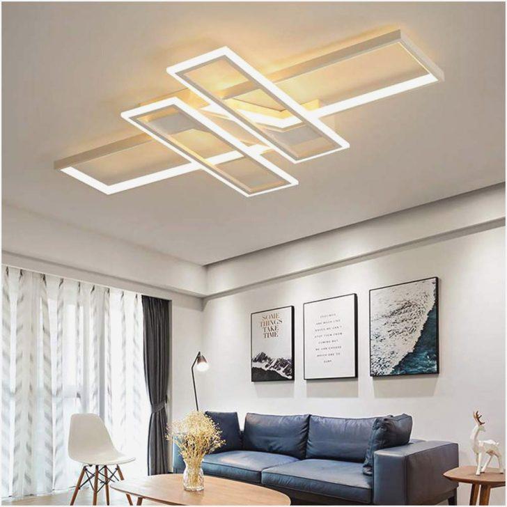 Medium Size of Deckenleuchten Wohnzimmer Led Dimmbar Mit Fernbedienung Fototapete Stehlampe Vitrine Weiß Teppich Decken Deckenlampen Indirekte Beleuchtung Hängelampe Wohnzimmer Deckenleuchten Wohnzimmer