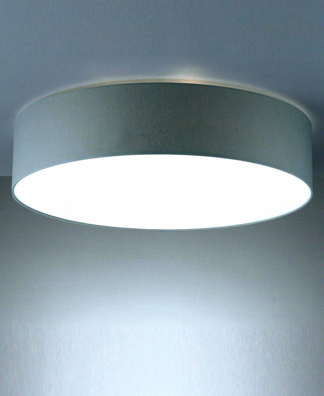 Large Size of Deckenlampe Ikea Esstisch Küche Kosten Wohnzimmer Kaufen Betten 160x200 Deckenlampen Modern Miniküche Für Wohnzimmer Deckenlampe Ikea