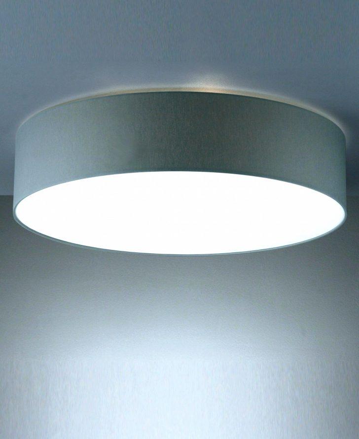 Deckenlampe Ikea Esstisch Küche Kosten Wohnzimmer Kaufen Betten 160x200 Deckenlampen Modern Miniküche Für Wohnzimmer Deckenlampe Ikea