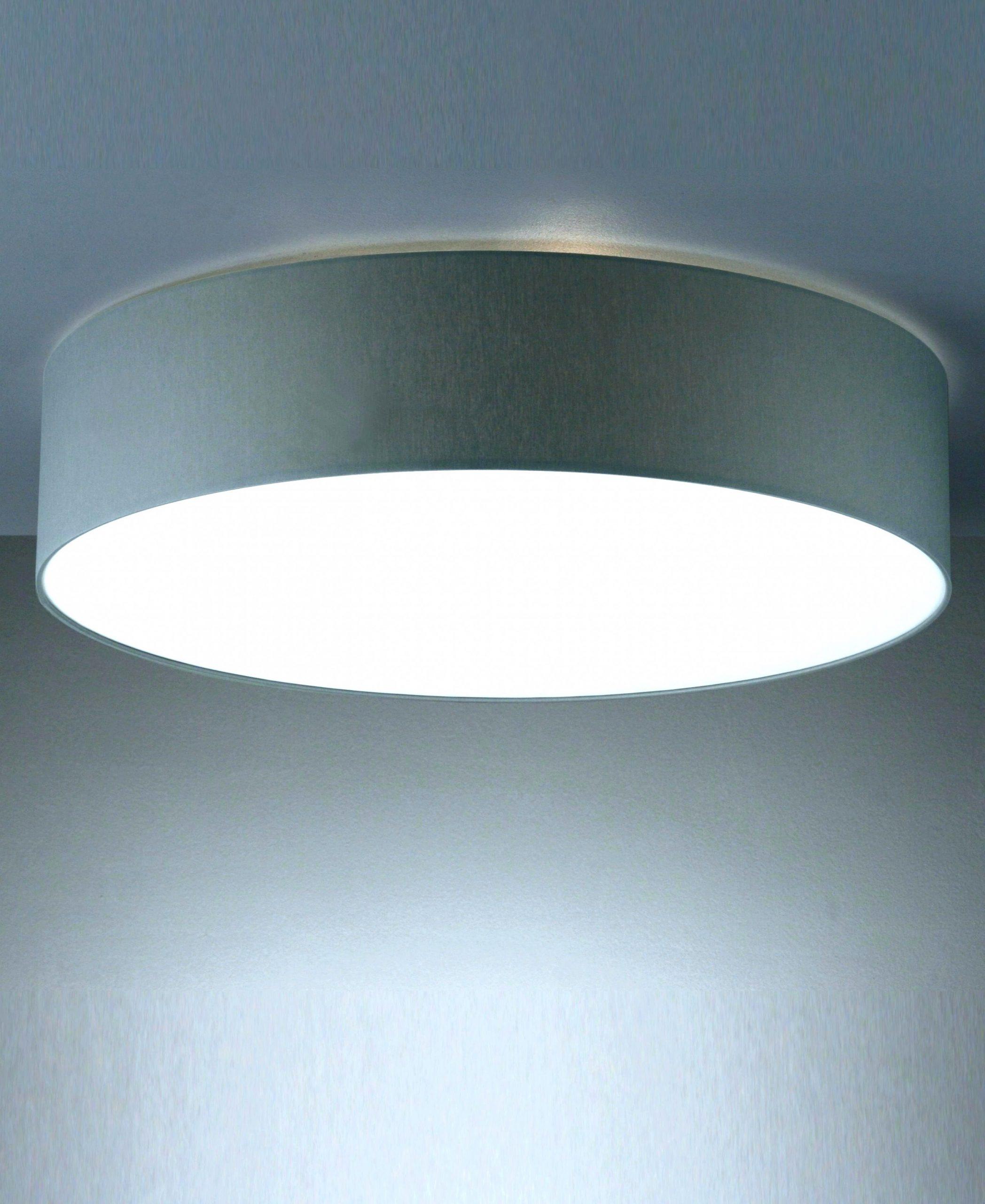 Full Size of Deckenlampe Ikea Esstisch Küche Kosten Wohnzimmer Kaufen Betten 160x200 Deckenlampen Modern Miniküche Für Wohnzimmer Deckenlampe Ikea