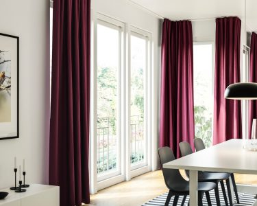 Vorhänge Ikea Wohnzimmer Schlafzimmer Gardinen Ikea Zweite Und Mehr Wohnzimmer Vorhänge Küche Kaufen Sofa Mit Schlaffunktion Kosten Miniküche Betten Bei Modulküche 160x200