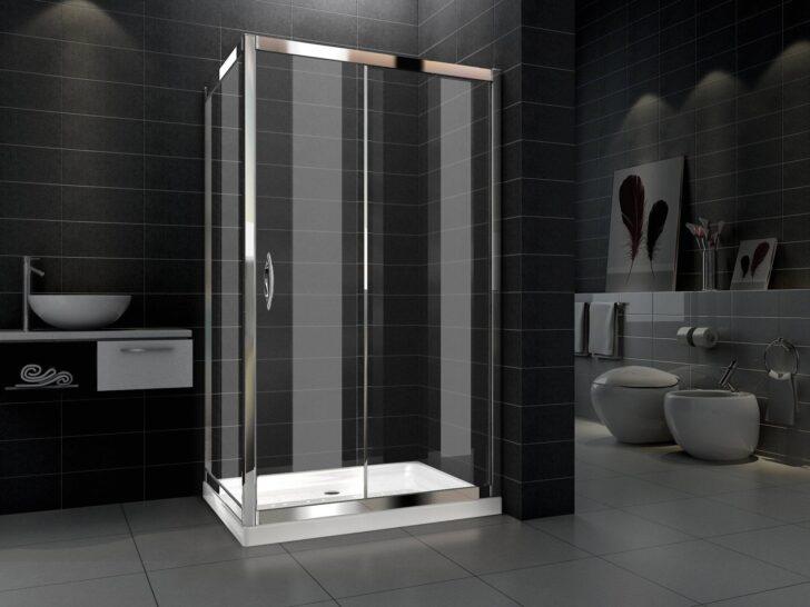 Medium Size of Einfaches Sauberes Glas Dusche Raum Gehuse Bluetooth Lautsprecher Schiebetür Unterputz Armatur Rainshower Ebenerdige Nachträglich Einbauen Begehbare Ohne Dusche Schiebetür Dusche