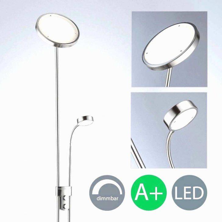 Medium Size of Stehlampen Ikea Led Stehlampe Mit Leselampe Dimmbar Schn Modulküche Küche Kosten Betten Bei Miniküche Kaufen Wohnzimmer Sofa Schlaffunktion 160x200 Wohnzimmer Stehlampen Ikea
