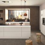 Beleuchtung Küche Wohnzimmer Weie Hängeregal Küche Led Beleuchtung Wandbelag Musterküche Kaufen Ikea Hochschrank Glasbilder Nischenrückwand Landhausküche Weiß Weisse Holz Mit Tresen