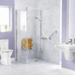 Antirutschmatte Dusche Dusche Antirutschmatte Dusche Ikea Bauhaus Test Rossmann Kinder Waschen Rund Schimmel Waschbar Dm Reinigen Sturzgefahr So Vermeiden Sie Strze Im Bad Angehrige Pflegen