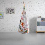 Hngesessel Aus Baumwolle Online Bestellen Regal Kinderzimmer Hängesessel Garten Weiß Regale Sofa Kinderzimmer Hängesessel Kinderzimmer
