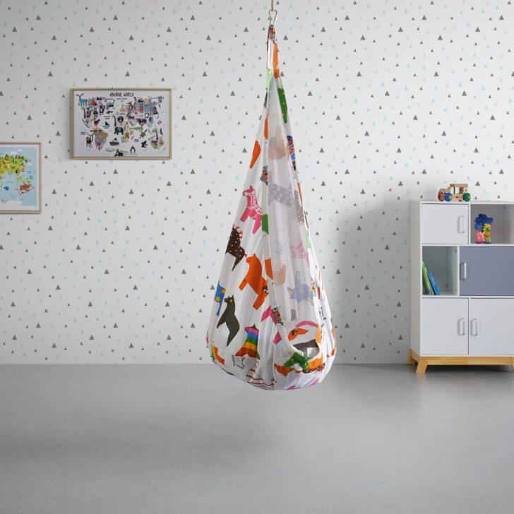 Medium Size of Hngesessel Aus Baumwolle Online Bestellen Regal Kinderzimmer Hängesessel Garten Weiß Regale Sofa Kinderzimmer Hängesessel Kinderzimmer