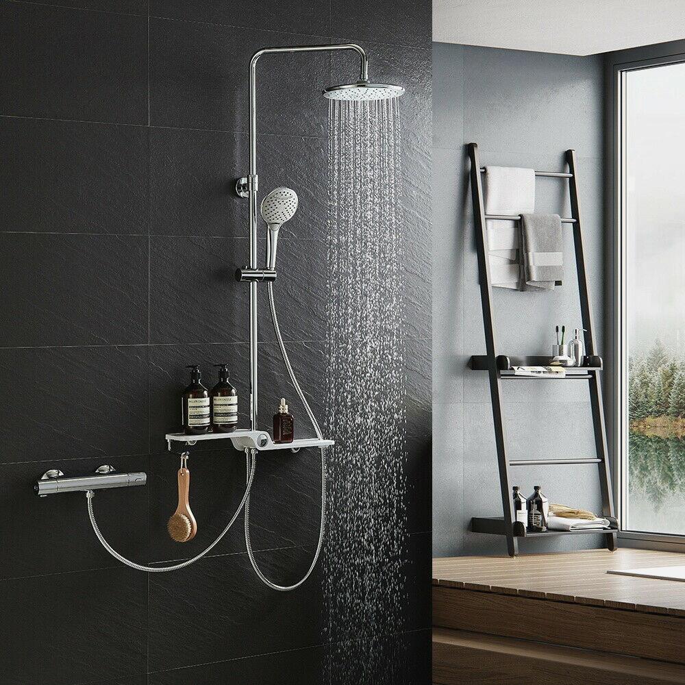 Full Size of Unterputz Armatur Dusche Bluetooth Lautsprecher Küche Anal Nischentür Niederdruck Bodengleiche Duschen Ebenerdige Hüppe Dusche Unterputz Armatur Dusche