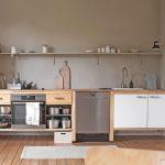 Küche Wandfarbe Wohnzimmer Küche Wandfarbe Kchenrckwand Welche Farbe Kinder Spielküche Einbauküche Kaufen Modern Weiss Hochglanz Günstig Salamander Segmüller Armaturen Glaswand