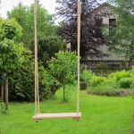 Schaukel Erwachsene Pin Auf Kind Gartenspielhaus Garten Kinderschaukel Schaukelstuhl Für Wohnzimmer Schaukel Erwachsene