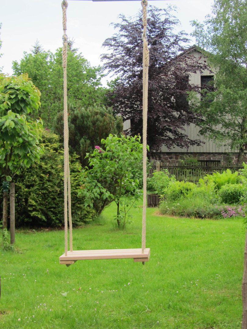 Full Size of Schaukel Erwachsene Pin Auf Kind Gartenspielhaus Garten Kinderschaukel Schaukelstuhl Für Wohnzimmer Schaukel Erwachsene
