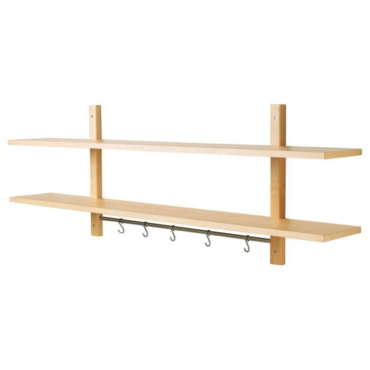 Medium Size of Ikea Värde Betten Bei Küche Kosten Miniküche Modulküche Sofa Mit Schlaffunktion Kaufen 160x200 Wohnzimmer Ikea Värde