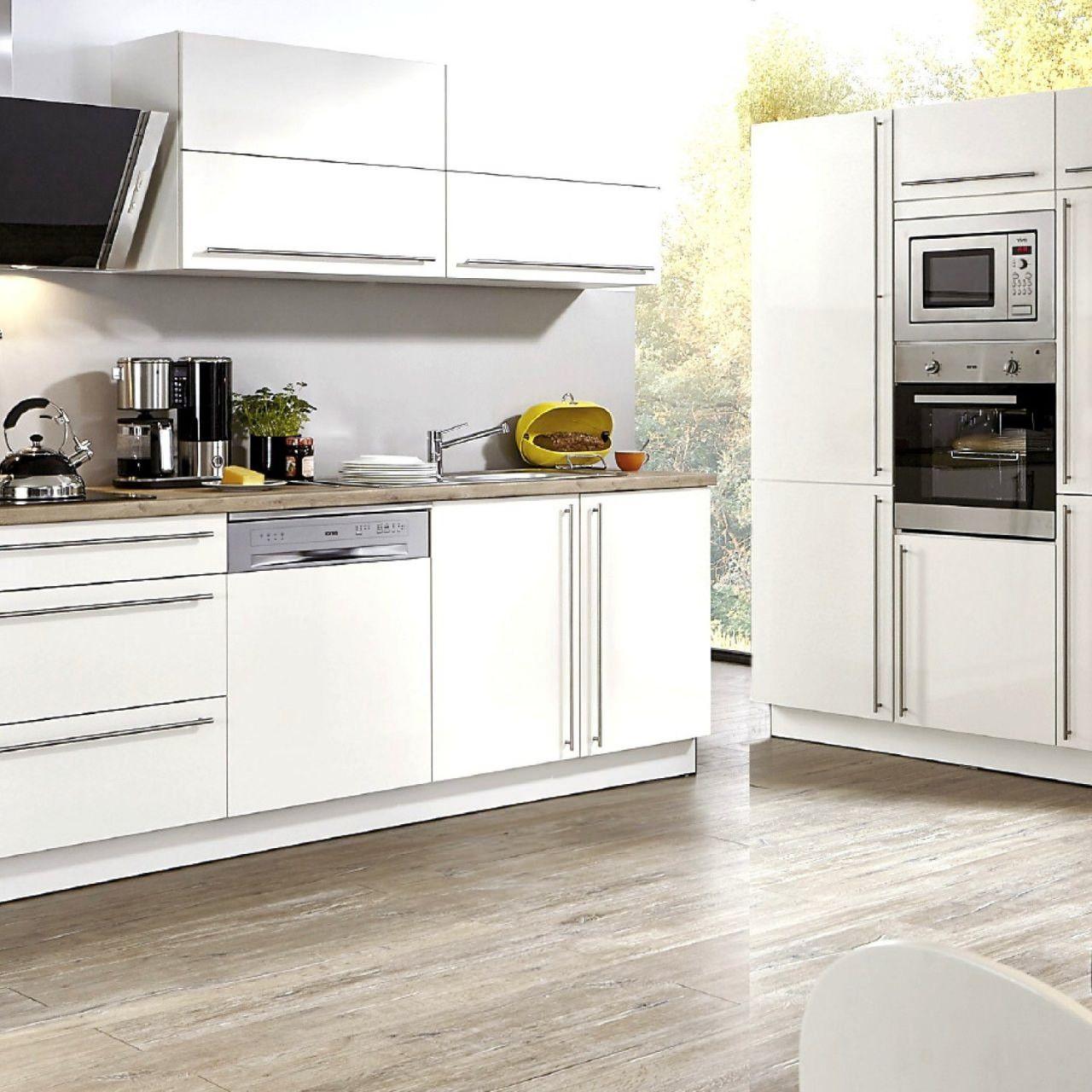 Full Size of Küchen Aktuell Kchenaktuell Lovely Kchen Krefeld Kche De Paris Di 2020 Regal Wohnzimmer Küchen Aktuell