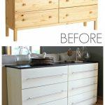 Ikea Küche Kosten Sideboard Mit Arbeitsplatte Miniküche Kaufen Modulküche Sofa Schlaffunktion Wohnzimmer Betten 160x200 Bei Wohnzimmer Sideboard Ikea
