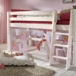 Hochbetten Kinderzimmer Kinderzimmer Hochbetten Kinderzimmer Hochbett Kind Indoo Haus Design Regal Weiß Sofa Regale