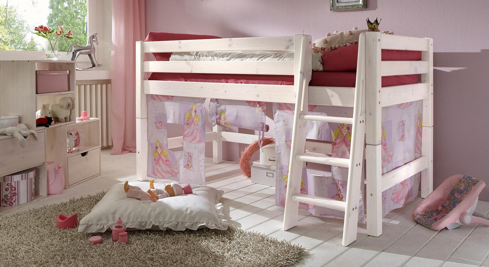 Full Size of Hochbetten Kinderzimmer Hochbett Kind Indoo Haus Design Regal Weiß Sofa Regale Kinderzimmer Hochbetten Kinderzimmer