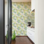 Küchentapeten Kitchen Dreams As Cration Tapeten Ag Wohnzimmer Küchentapeten