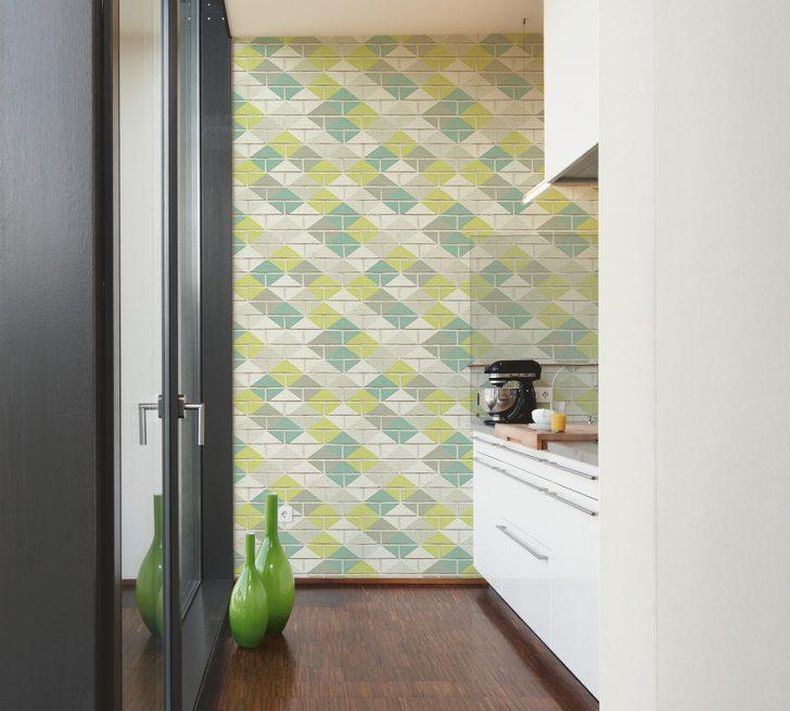 Medium Size of Küchentapeten Kitchen Dreams As Cration Tapeten Ag Wohnzimmer Küchentapeten