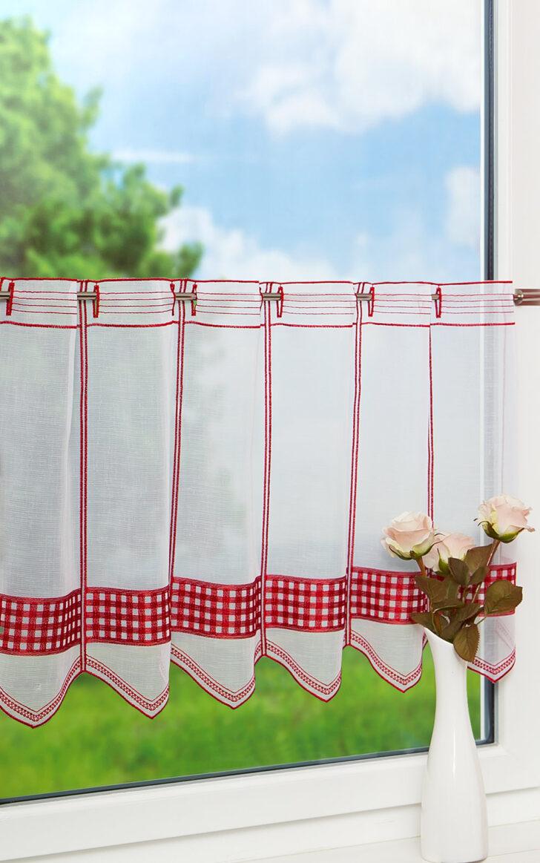 Medium Size of Scheibengardinen Klassisch Modern Bistrogardinen Auf Sofa Kinderzimmer Regal Regale Weiß Küche Kinderzimmer Scheibengardine Kinderzimmer