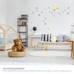 Wallsticker Wandtattoo Kinderzimmer 21 Teiliger A4 Bogen Mit Regal Wandtatoo Küche Weiß Regale Sofa Kinderzimmer Wandtatoo Kinderzimmer