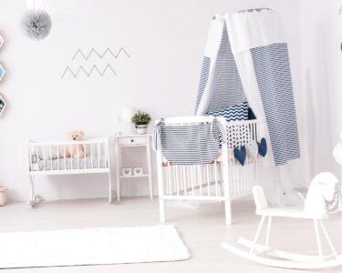 Baby Kinderzimmer Komplett Kinderzimmer Babyzimmer Test Testsieger 2019 Vergleich Kaufratgeber Kinderzimmer Regal Badezimmer Komplett Schlafzimmer Massivholz Günstig Regale Sofa Bett 160x200 180x200