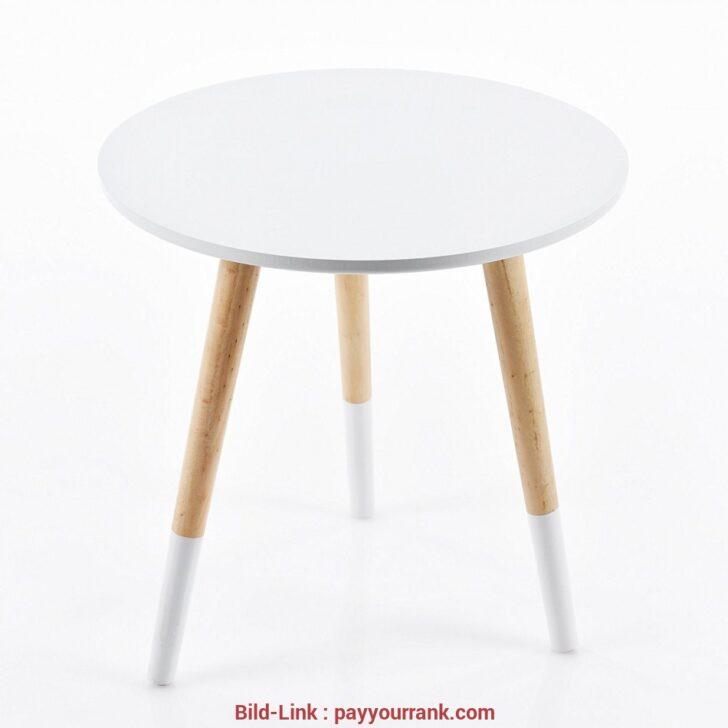 Medium Size of Kleiner Esstisch Weiß 4 Prmie Tisch Ikea Buche Ausziehbar Moderne Esstische Big Sofa Weißes Bett 140x200 Massivholz Glas Runder Kleines Regal Quadratisch Esstische Kleiner Esstisch Weiß