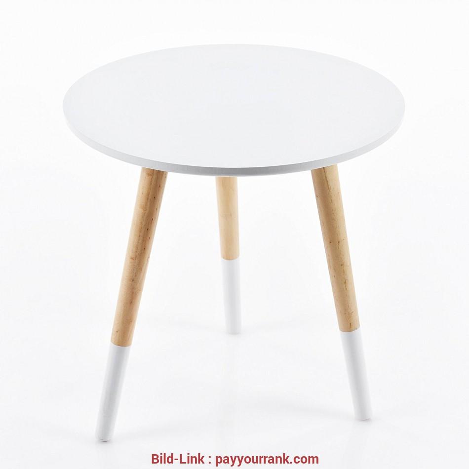 Full Size of Kleiner Esstisch Weiß 4 Prmie Tisch Ikea Buche Ausziehbar Moderne Esstische Big Sofa Weißes Bett 140x200 Massivholz Glas Runder Kleines Regal Quadratisch Esstische Kleiner Esstisch Weiß