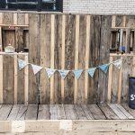 Spielhaus Günstig Selber Bauen Steigen Garten Holz Betten Kaufen Bett 180x200 Sofa Velux Fenster Einbauen Küche Günstiges Dusche Zusammenstellen Kopfteil Wohnzimmer Spielhaus Günstig Selber Bauen