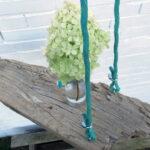 Regal Zum Aufhängen Regal Regal Aus Treibholz Offenes Schreibtisch Mit Dachschräge Kolonialstil Regale Metall Schäfer Tv Hochglanz Weiß Holz