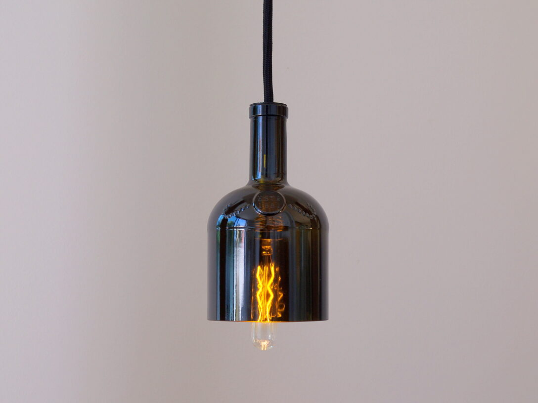 Large Size of Hängelampen Uniikatde Lichtgestalten Hngelampen Unum Wohnzimmer Hängelampen