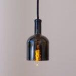 Hängelampen Uniikatde Lichtgestalten Hngelampen Unum Wohnzimmer Hängelampen