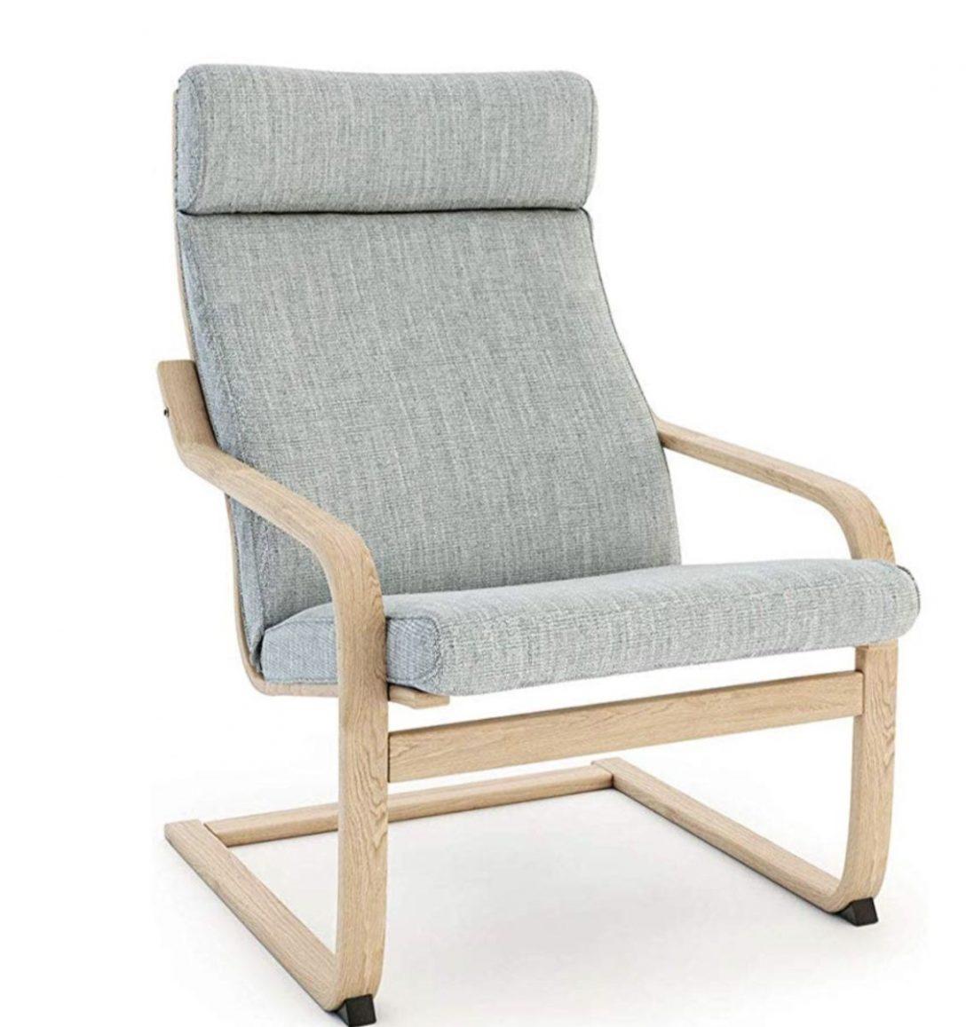 Large Size of Sessel Ikea Schwingsessel Neuwertig Reutte Kleinanzeigen Relaxsessel Garten Küche Kaufen Lounge Betten Bei Kosten 160x200 Wohnzimmer Schlafzimmer Sofa Mit Wohnzimmer Sessel Ikea