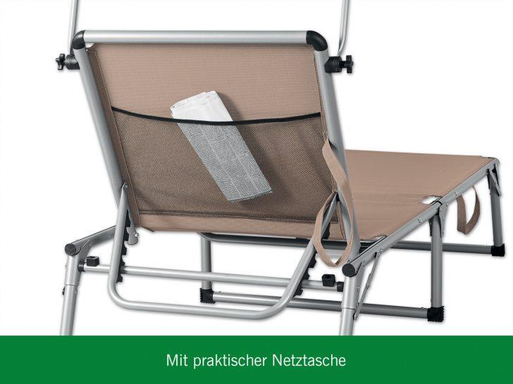 Medium Size of Sonnenliege Lidl Florabestr Aluminium Sterreich Archiv Wohnzimmer Sonnenliege Lidl