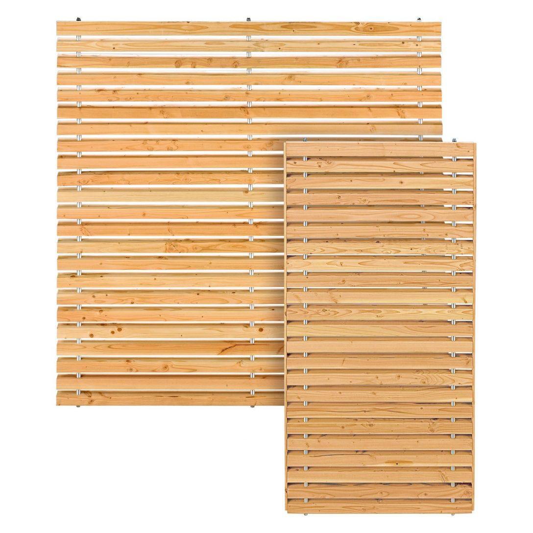 Large Size of Bambus Sichtschutz Obi Sichtschutzzaun New Art Douglasie Gerade 1800 Mm Kaufen Bei Fenster Einbauküche Küche Nobilia Garten Wpc Sichtschutzfolie Für Bett Wohnzimmer Bambus Sichtschutz Obi