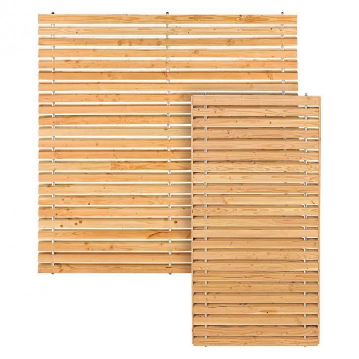 Medium Size of Bambus Sichtschutz Obi Sichtschutzzaun New Art Douglasie Gerade 1800 Mm Kaufen Bei Fenster Einbauküche Küche Nobilia Garten Wpc Sichtschutzfolie Für Bett Wohnzimmer Bambus Sichtschutz Obi