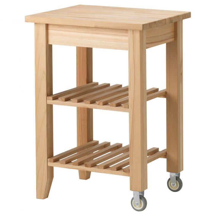 Medium Size of Küche Ikea Kosten Betten Bei Miniküche Rollwagen Bad 160x200 Sofa Mit Schlaffunktion Kaufen Modulküche Wohnzimmer Ikea Rollwagen
