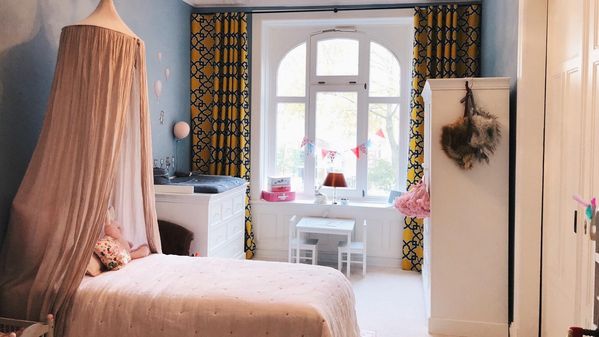 Full Size of Kinderzimmer Einrichtung Echte Mamas Regal Weiß Regale Sofa Kinderzimmer Kinderzimmer Einrichtung