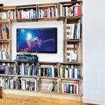 Obstkisten Regal Wohnzimmer Obstkisten Regal Weinkisten Selbstde Kanban 20 Cm Tief Konfigurator Beistellregal Küche Schräge Wand Tisch Kombination Offenes Kleine Regale Weiße