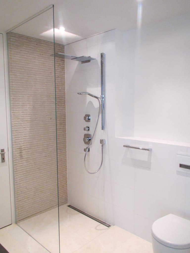Full Size of Begehbare Duschen Breuer Dusche Hüppe Moderne Hsk Fliesen Kaufen Schulte Werksverkauf Sprinz Ohne Tür Bodengleiche Dusche Begehbare Duschen
