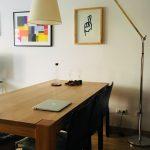 Wohnzimmer Beleuchtung Wohnzimmer Wohnzimmer Indirekte Beleuchtung Ideen Planen Led Spots Decke Tipps Mit Wieviel Lumen Niedrige Selber Machen Wohnwand Deckenstrahler Wandtattoo Deckenlampen
