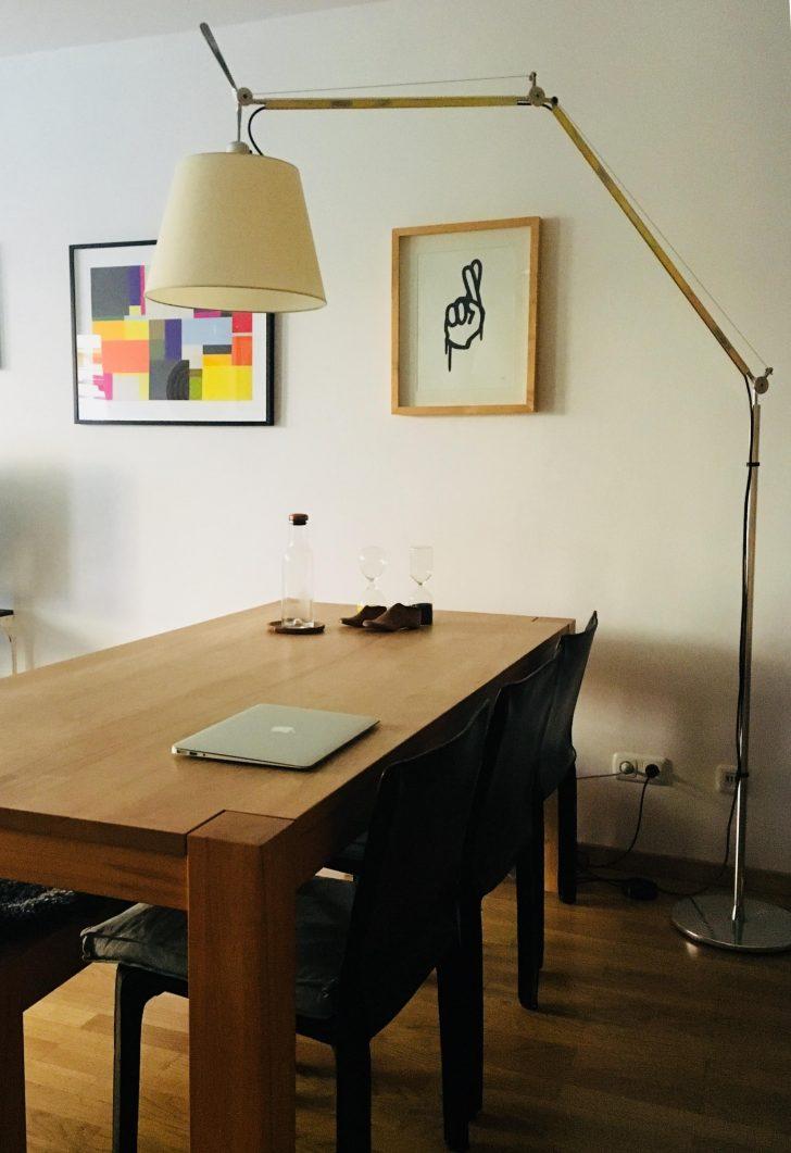 Medium Size of Wohnzimmer Indirekte Beleuchtung Ideen Planen Led Spots Decke Tipps Mit Wieviel Lumen Niedrige Selber Machen Wohnwand Deckenstrahler Wandtattoo Deckenlampen Wohnzimmer Wohnzimmer Beleuchtung