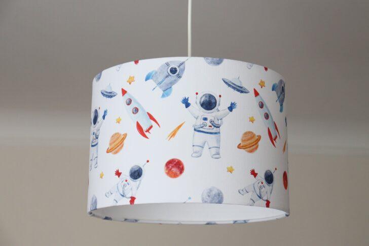 Medium Size of Deckenlampen Kinderzimmer Lampenschirm Sofa Regal Wohnzimmer Für Regale Weiß Modern Kinderzimmer Deckenlampen Kinderzimmer