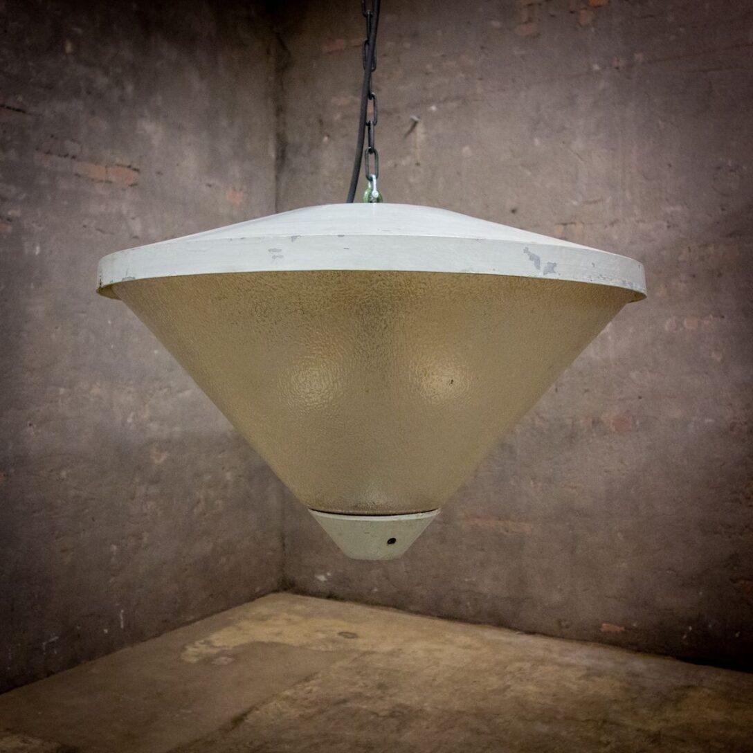 Large Size of Kristall Lampen Fabrikverkauf Wohnzimmer Deckenlampe Selber Vorhänge Deckenleuchte Schlafzimmer Modern Landhausstil Fototapete Deckenleuchten Teppich Wohnzimmer Wohnzimmer Deckenleuchte