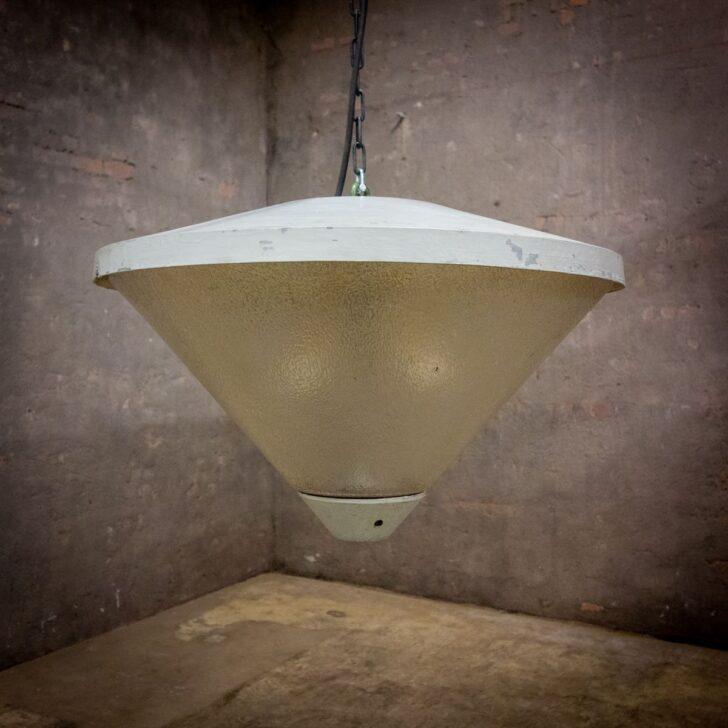 Medium Size of Kristall Lampen Fabrikverkauf Wohnzimmer Deckenlampe Selber Vorhänge Deckenleuchte Schlafzimmer Modern Landhausstil Fototapete Deckenleuchten Teppich Wohnzimmer Wohnzimmer Deckenleuchte