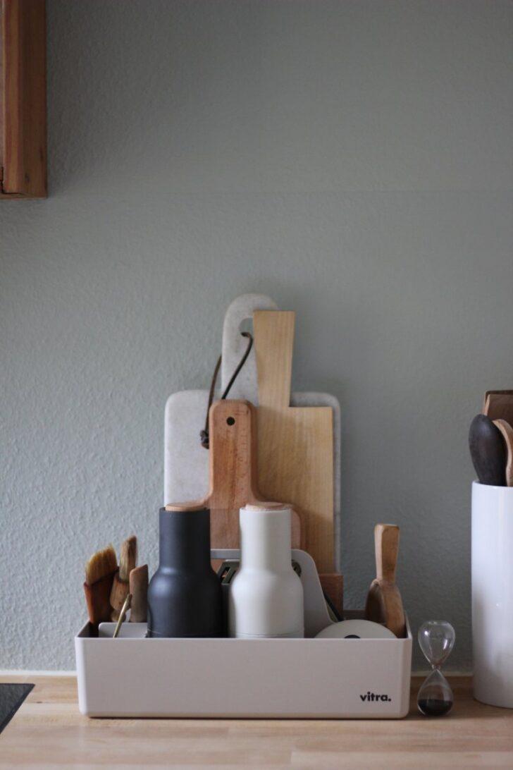 Medium Size of Wandfarbe Küche Salbei Fr Kche Labelfrei Me Grifflose Schreinerküche Selber Planen Finanzieren Wandfliesen Pentryküche Wandverkleidung Fliesenspiegel Wohnzimmer Wandfarbe Küche