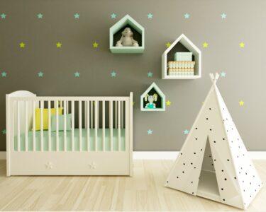 Kinderzimmer Einrichten Junge Kinderzimmer Kinderzimmer Einrichten Junge Babyzimmer Gestalten 50 Deko Ideen Fr Jungen Mdchen Sofa Regal Regale Kleine Küche Badezimmer Weiß