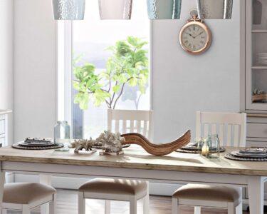 Lampen Esstisch Esstische Lampen Esstisch Ikea Lampe Modern N Oval Weiß Industrial Esstische Großer Deckenlampen Für Wohnzimmer Weiss Rund Massivholz Ausziehbar Massiv Kleiner Holz