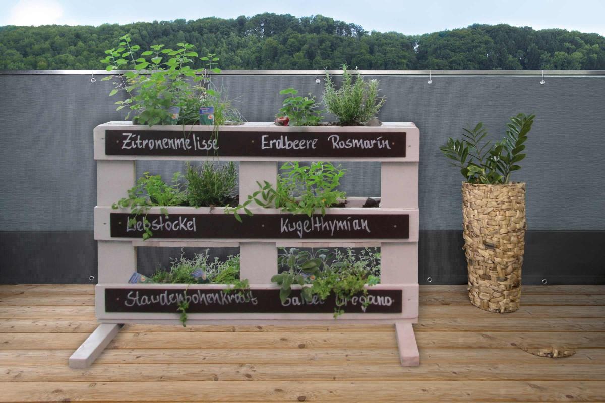 Full Size of Hochbeet Anlegen Hornbach Garten Wohnzimmer Hochbeet Hornbach