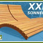 Sonnenliege Klappbar Alle Infos Zur Relaxsessel Garten Aldi Liegestuhl Wohnzimmer Liegestuhl Aldi