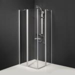 Dusche Eckeinstieg Dusche Dusche Eckeinstieg Duschkabine Duschabtrennung Dusbad Vital 5 Pendeltr Einhebelmischer Rainshower 80x80 Glastrennwand Badewanne Mit Tür Und Glastür 90x90
